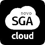 Novo SGA